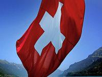 Schweizer stimmen über Reform der Alterssicherung ab
