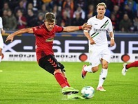SC und Werder Bremen fiebern erstem Sieg entgegen