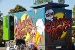 Fotos: 2. BZ-Food Truck Fest auf dem Firmengelände des Autohauses Schmolck
