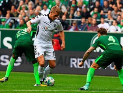 Torloses Remis in Bremen: SC-Spieler in der Einzelkritik