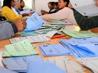 Rentenreform in der Schweiz bei Abstimmung gescheitert