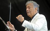 Wiener Philharmoniker eröffnen Festspielhaus-Saison in Baden-Baden