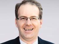 Christian Würtz wird 2018 neuer Dompfarrer in Freiburg