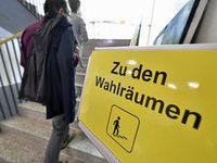Schlappe für Südwest-CDU und SPD - Erfolge für AfD, FDP, Grüne