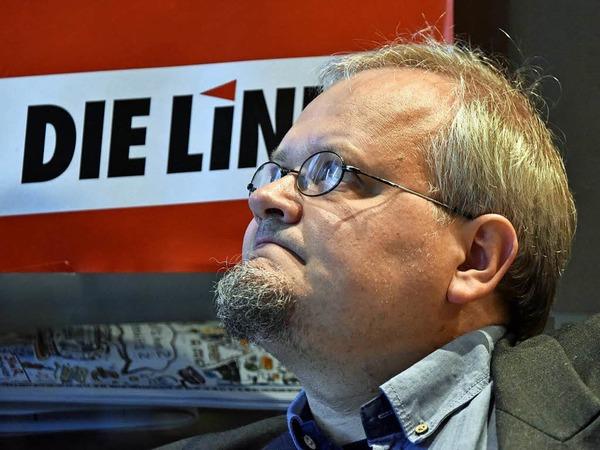 Bundestagswahl 2017: Spannung und Aufregung auf den Wahlpartys von CDU, SPD, FDP, Die Linke, Die Grünen und AfD.