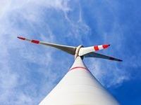 Münstertal zeigt sich bei der Windkraft tief gespalten