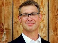 Keine Entscheidung bei Stühlinger Bürgermeisterwahl