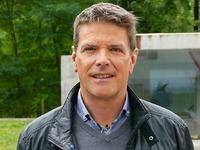 Marco Muchenberger bleibt Bürgermeister in Inzlingen