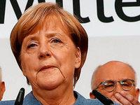 Nach der Bundestagswahl: Neubeginn als Wagnis