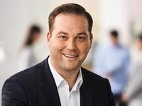 CDU-Kandidat Felix Schreiner gewinnt erstmals Direktmandat