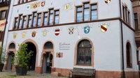 BÜRGERMEISTERWAHLEN: Bürger können im Doppelpack wählen und abstimmen