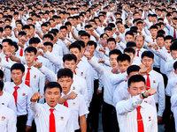 Nordkorea und USA drohen sich gegenseitig