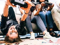 F1 Gaming-Wettbewerb im Media Markt Freiburg – Hier gibt es eine Xbox One X zu gewinnen