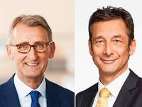 So erging's Direktkandidaten im Wahlkreis Lörrach-Müllheim
