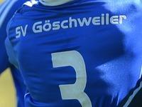 Zuschauer beleidigen Spieler des SV Göschweiler rassistisch