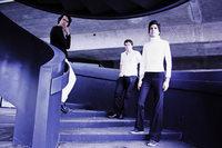 Doppelkonzert mit Sheivo und The Weight & the Warmth in Emmendingen