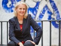 Lahrerin Helga Wössner wird Bürgermeisterin in Mühlenbach