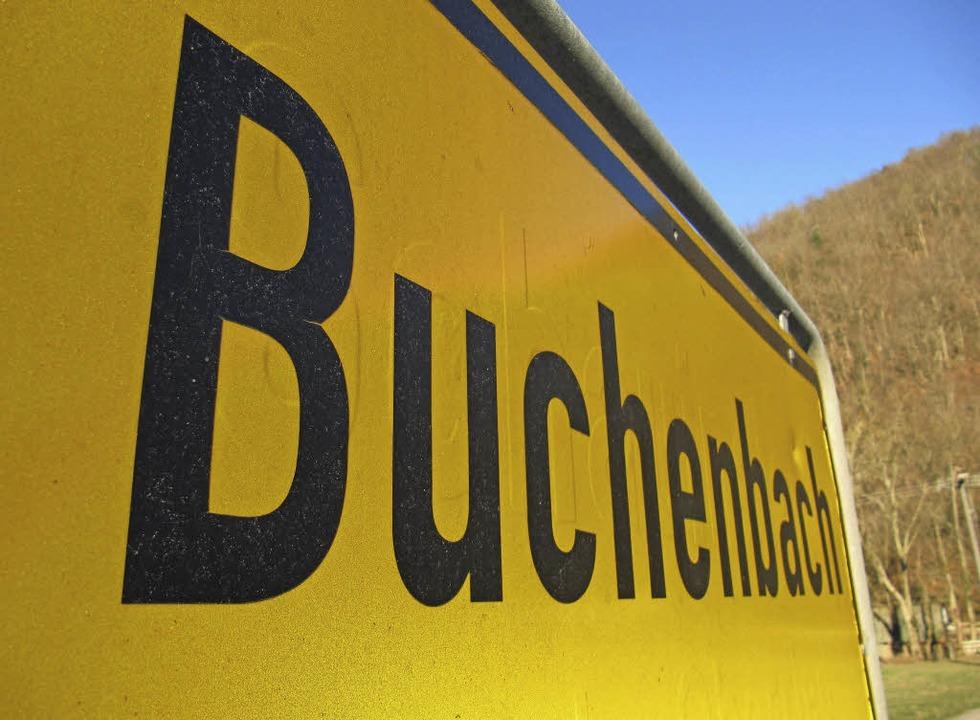 Die Gemeinde Buchenbach schafft  die unechte Teilortswahl  ab.     Foto: Tanja Bury