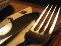 Ungültiger Restaurantgutschein verursacht Polizeieinsatz