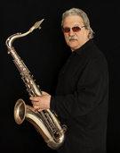New York Meeting um Ralph Lalama im Lörracher Jazztone