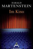 KOLUMNEN: Mit dem Schreiber im Kino