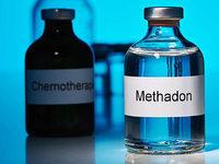 Kann eine Methadon-Therapie bei Krebs helfen?