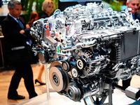 Dieselkrise verschont die Autozulieferer in Südbaden