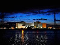 Gutachten zum Akw Fessenheim: Auflagen der Atomaufsicht werden nicht umgesetzt