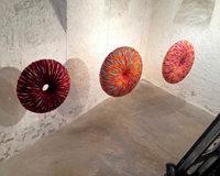 Vier Ausstellungstipps für Freiburg, Bahlingen, Sulzburg, Offenburg