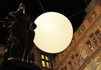 In Basel wird zum zehnten Mal das chinesische Mondfest gefeiert