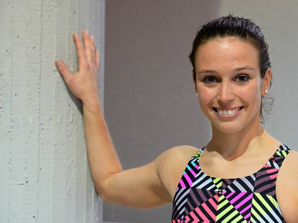 2013 war Anna Bader im Playboy zu sehen. 2014 begann sie in Freiburg ein Lehramtsstudium in den Fächern Englisch und Erdkunde.