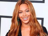 Beyoncé singt auf Spanisch für Hurrikan- und Erdbebenopfer