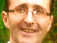 Polizei sucht vermissten Mann bei Buchenbach