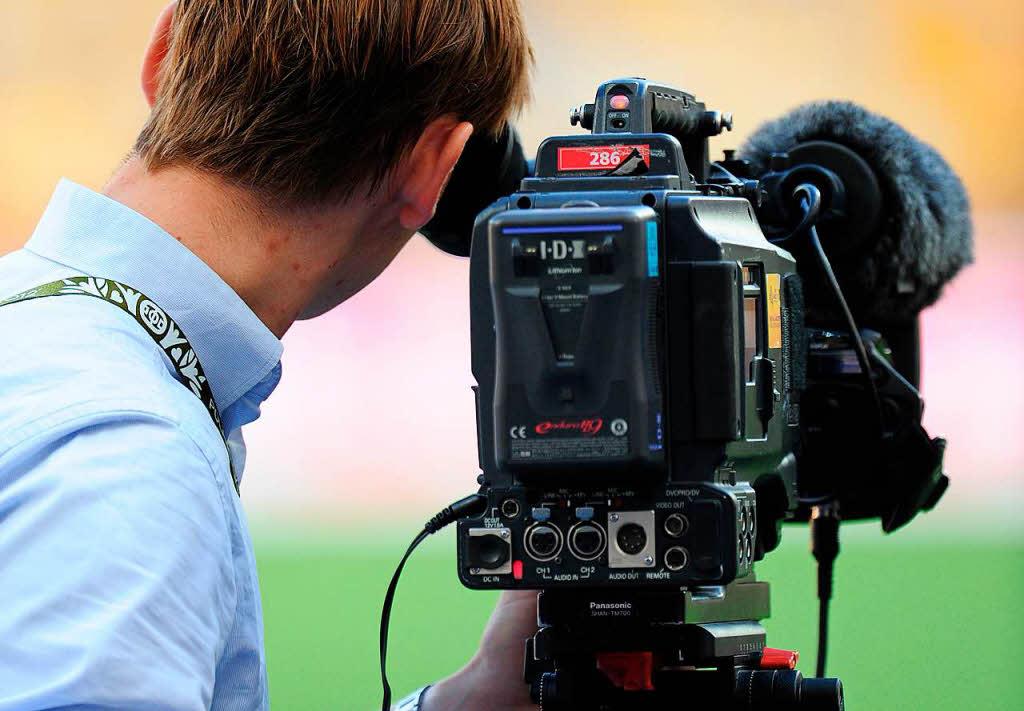 Diese Freiburger Kneipen Bertragen Den SC Am Sonntag Auf Eurosport