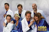 Abba Fever in Bahlingen
