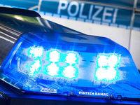 Mercedesfahrer stirbt bei Unfall zwischen Wehr und Schopfheim – drei Schwerverletzte
