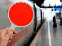 Bahninfrastruktur: Schweiz will Herzstück hintanstellen