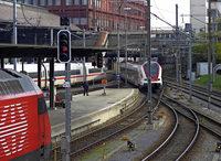 Basel und Liestal ernüchtert, Aarau zufrieden