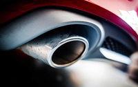 Baden-Württemberg geht gegen Urteil zu Diesel-Fahrverbot vor
