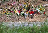 Tödlicher Unfall mit Müllwagen: Gutachten kommt Mitte Oktober