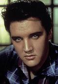 """""""Elvis forever"""" im Einkaufszentrum Schwarzwaldcity"""