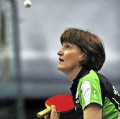 Stühlinger Frauenteam gewinnt beim TSV Herrlingen