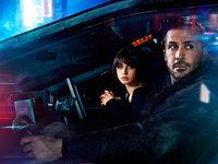 """""""Blade Runner"""" liefert Bilder von düsterer Schönheit"""