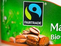 Fairer Handel: Was bringt das Siegel den Produzenten?