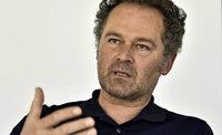 Tilo Buchholz will die populäre Kultur in Freiburg aufwerten