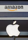 Amazon: Wir haben ausreichend Steuern bezahlt