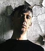 """Björn Peng feiert die Veröffentlichung seines Albums """"Nihilist Tunes"""""""