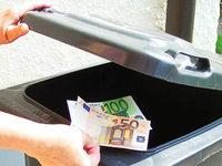 Müllgebühren im Kreis Lörrach steigen um bis zu 17 Prozent