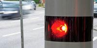 Landkreis will feste Blitzer aufstellen