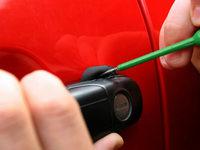 15-Jähriger soll Auto in Schutterwald gestohlen haben